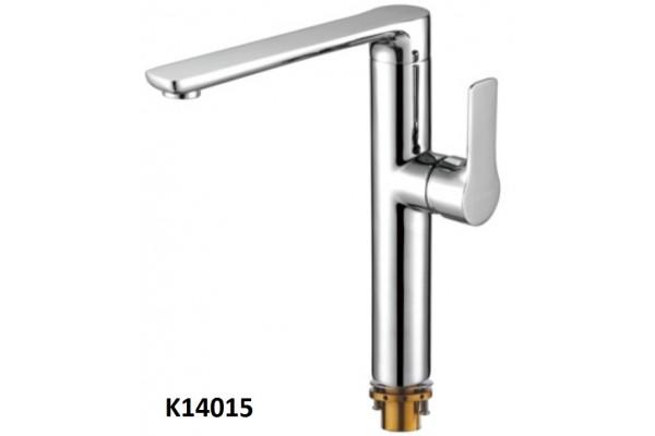 K14015 смеситель GERHANS Ø35