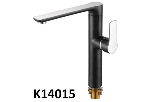 K14015В смеситель GERHANS Ø35