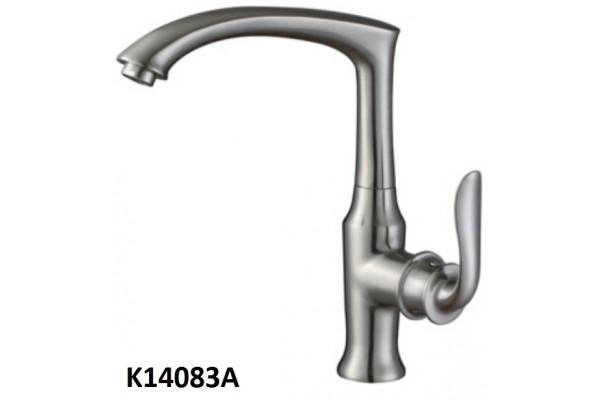 K14083A смеситель GERHANS