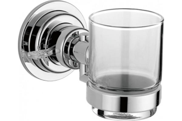 K24006 GERHANS стакан на присосках