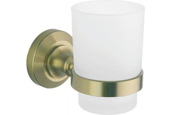 L1306C держатель стакана для зубных принадлежностей