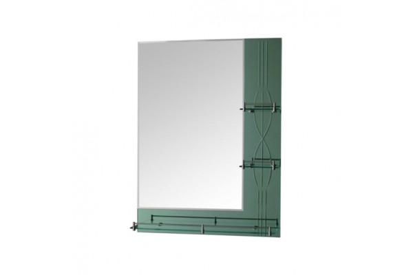 L602 зеркало
