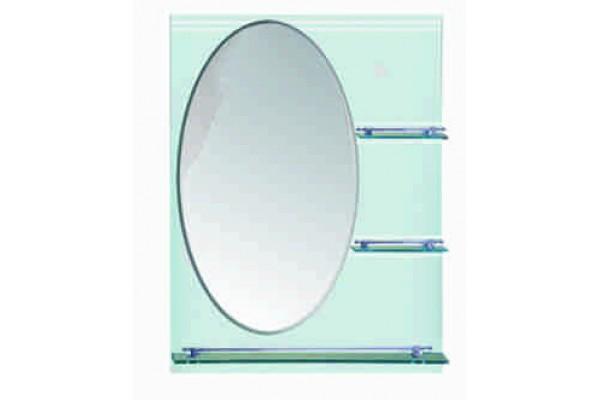 L607 зеркало + комплект